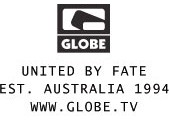 globe.tv coupons or promo codes