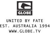 Globe coupons or promo codes at globe.tv