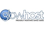glowhost.com coupons and promo codes
