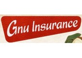 GNU Insurance coupons or promo codes at gnuinsurance.co.uk