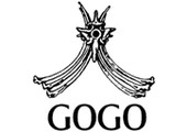 gogojewelry.com coupons or promo codes
