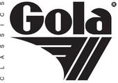 Gola Sportswear coupons or promo codes at gola.co.uk