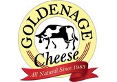 Golden Age Cheese Company coupons or promo codes at goldenagecheese.com