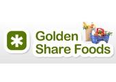 Goldensharefoods.com coupons or promo codes at goldensharefoods.com