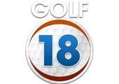 golf18network.com coupons or promo codes
