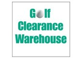 Golf Clearance Warehouse coupons or promo codes at golfclearancewarehouse.com