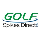 Golf Spikes Direct coupons or promo codes at golfspikesdirect.com