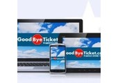 GoodByeTicket coupons or promo codes at goodbyeticket.com