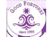 goodfortunes.com coupons or promo codes