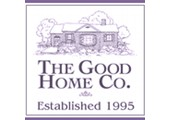 The Good Home Co. coupons or promo codes at goodhomestore.com