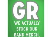 goodrock.com coupons and promo codes