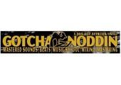 Gotchanoddin.com coupons or promo codes at gotchanoddin.com