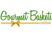 Gourmet Baskets Online coupons or promo codes at gourmetbasketsonline.com