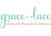 Grace and Lace coupons or promo codes at graceandlace.com