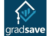 gradsave.com coupons and promo codes
