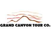 grandcanyontourcompany.com coupons or promo codes at grandcanyontourcompany.com