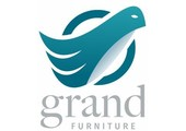 grandfurniture.co.uk coupons or promo codes