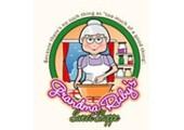 Grandma Ruby's  coupons or promo codes at grandmarubys.com