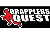 Grapplers Quest coupons or promo codes at grapplersquest.com
