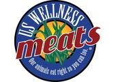 US Wellness Meats coupons or promo codes at grasslandbeef.com