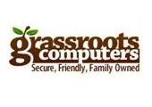 Grassroots Computers coupons or promo codes at grassrootscomputers.com