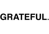 Grateful Apparel coupons or promo codes at gratefulapparel.com