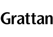 grattan.co.uk coupons and promo codes