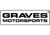 Graves Motorsports coupons or promo codes at gravesport.com