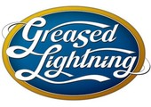 Greased Lightning coupons or promo codes at greasedlightning.co.uk