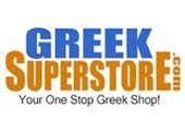 greekmusic.com coupons and promo codes