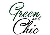 Greenandchic.com coupons or promo codes at greenandchic.com
