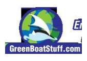 GreenBoatStuff.com coupons or promo codes at greenboatstuff.com