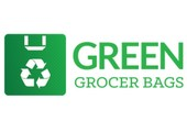 greengrocerbags.com coupons and promo codes