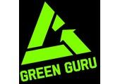 Greengurugear.com coupons or promo codes at greengurugear.com