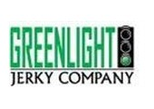 greenlightjerky.com coupons and promo codes