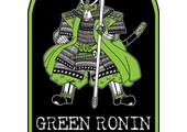 greenronin.com coupons or promo codes