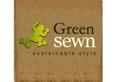 Greensewn.com coupons or promo codes at greensewn.com