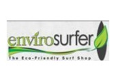 greensurfshop.com coupons and promo codes