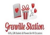 Grenville Station Inc. coupons or promo codes at grenvillestation.com