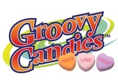 Groovy Candies coupons or promo codes at groovycandies.com
