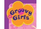 Groovygirls coupons or promo codes at groovygirls.com