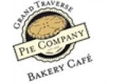 Grand Traverse Pie Company coupons or promo codes at gtpie.com