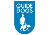 guidedogsgiving.org.uk coupons and promo codes