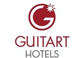 guitarthotels.com coupons and promo codes