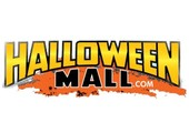 halloween-mall.com coupons and promo codes