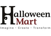 Halloween Mart coupons or promo codes at halloweenmart.com
