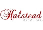 halsteadbead.com coupons and promo codes