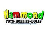 hammondtoy.com coupons and promo codes