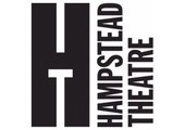 Hampstead Theatre coupons or promo codes at hampsteadtheatre.com