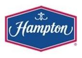 Hampton Inn, Vancouver Airport Hotel coupons or promo codes at hamptoninn-vancouver.com
